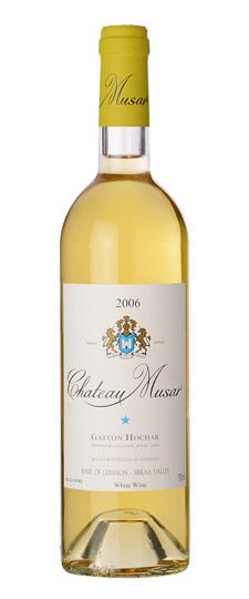 2006-chateau-musar-white.jpg