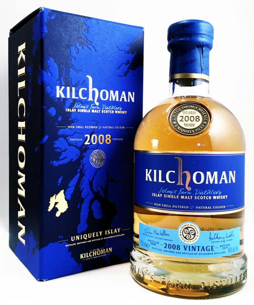 kilchoman-2008-2015.jpg