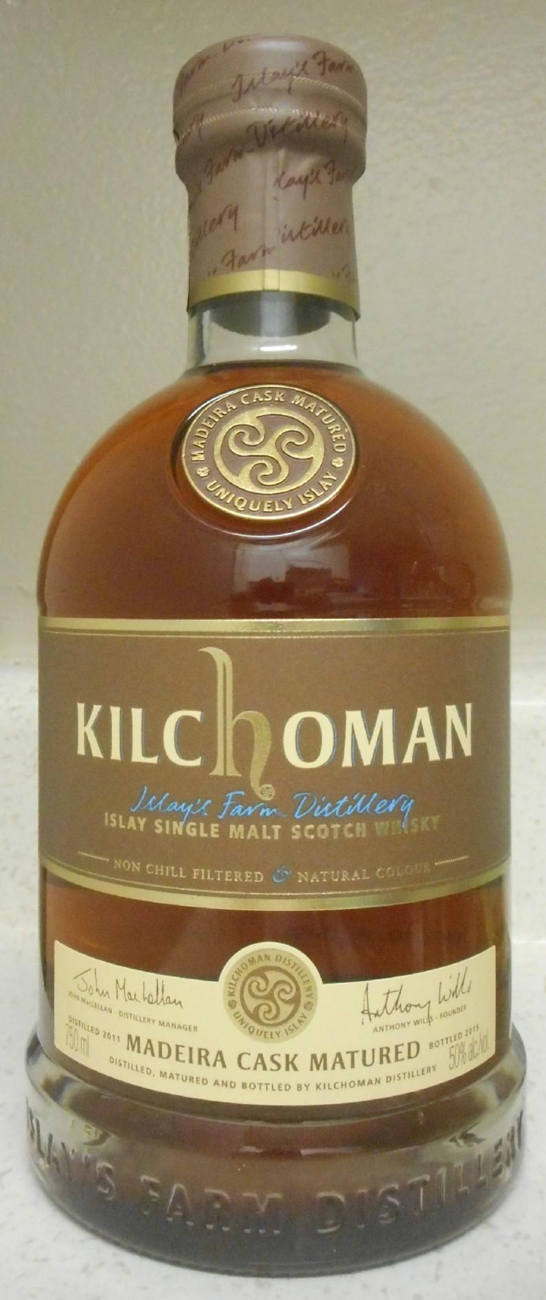 kilchoman-2011-2015.jpg