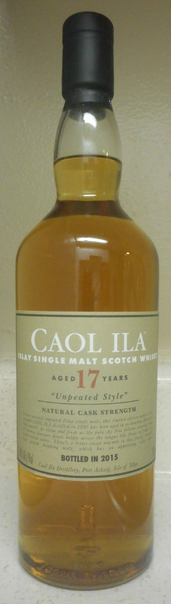 caol-ila-17yo-unpeated.jpg