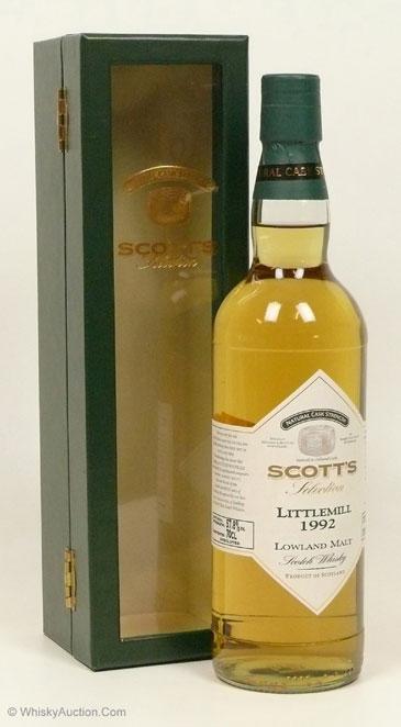 littlemill-1992