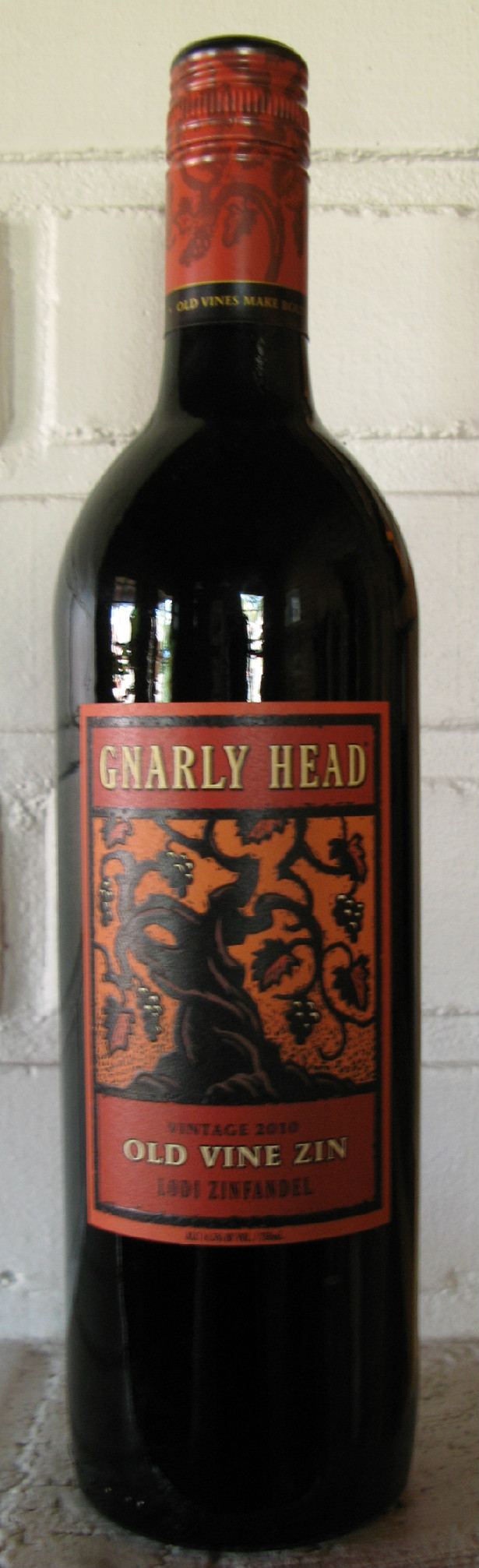 gnarly-head-zinfandel-2010