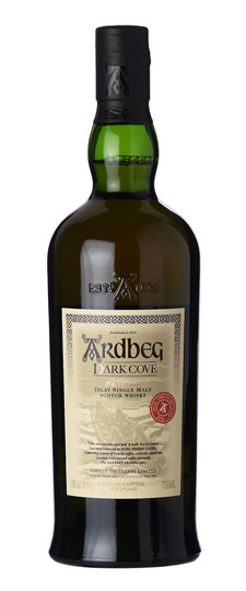 ardbeg-dark-cove.jpg