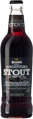 belhaven-stout
