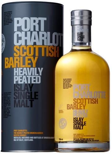 port-charlotte-scottish-barley.jpg