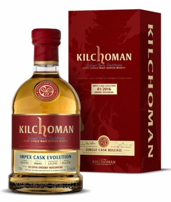 kilchoman-2011-2016.jpg