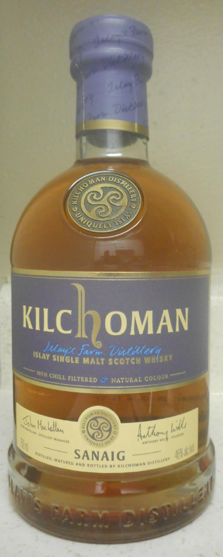 kilchoman-sanaig-2016.jpg