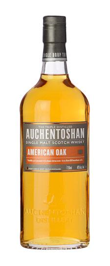 auchentoshan-american-oak.jpg