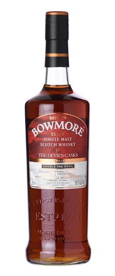 bowmore-devils-cask-iii.jpg