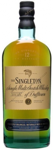 singleton-of-dufftown-12-year-old-whisky