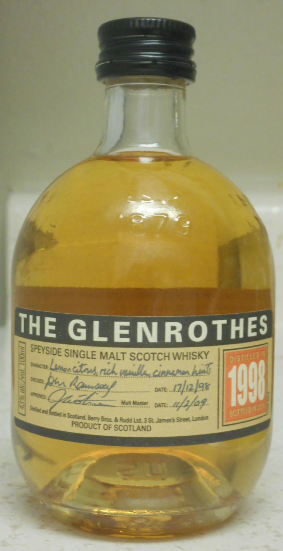 glenrothes-1998-2014.jpg