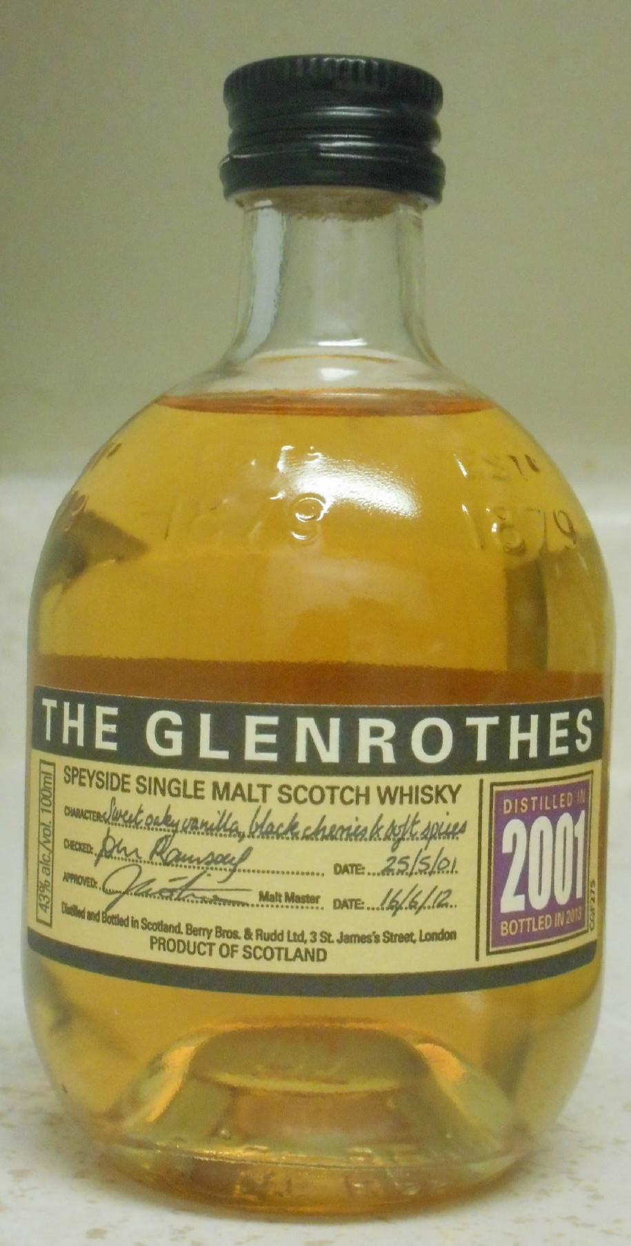 glenrothes-2001-2013.jpg