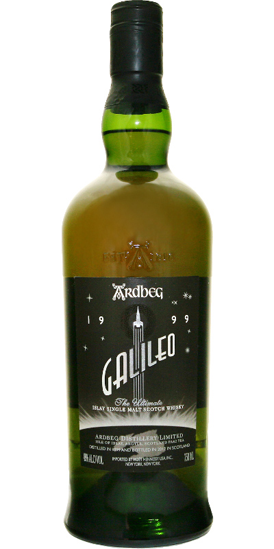Ardbeg-Galileo