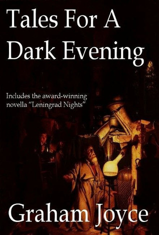 joyce-tales-for-a-dark-evening