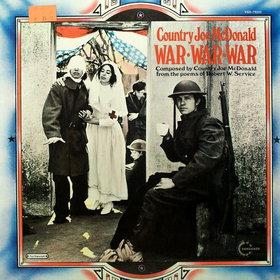 war-war-war