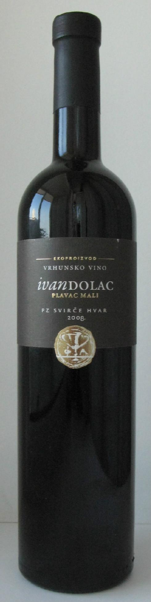 ivan-dolac-plavac-mali-2008