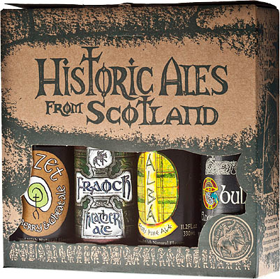 historic-scotland-ales