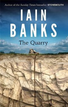 banks-quarry