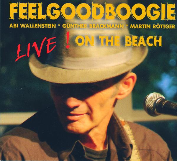 feel-good-boogie