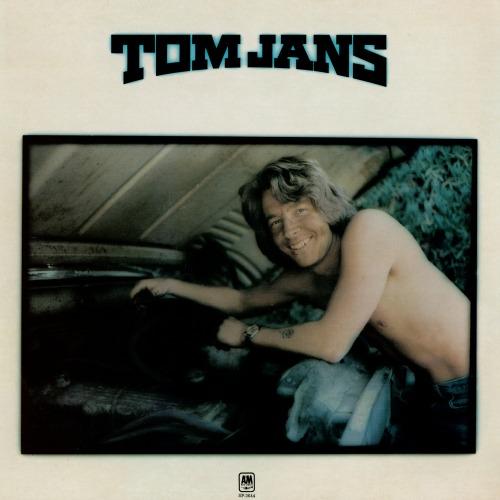 tom-jans