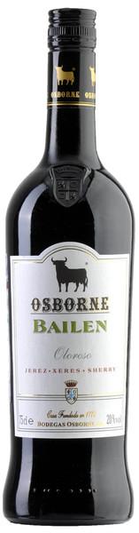 bailen-dry-oloroso-osborne_large