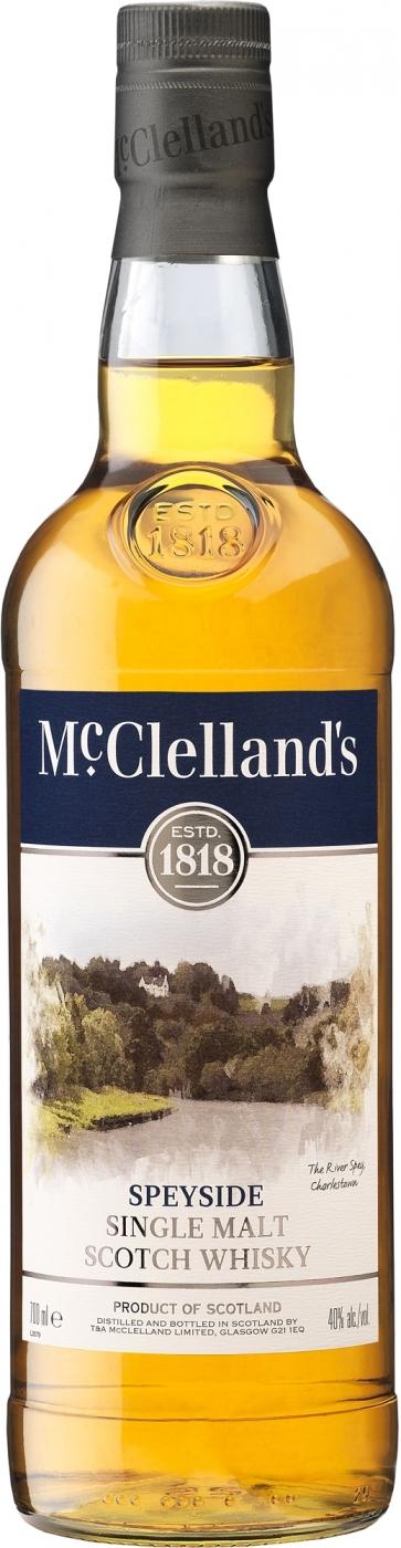 mcclellands-speyside