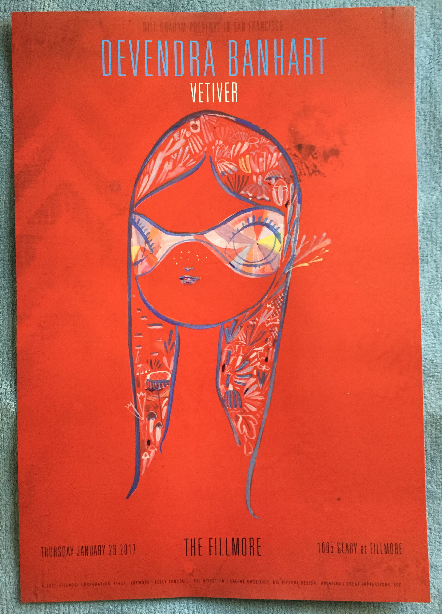 banhart-poster.jpg