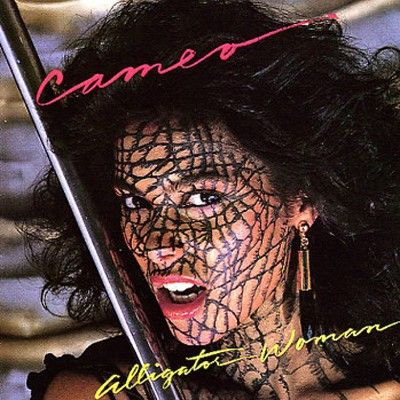 cameo-alligator-woman-1982