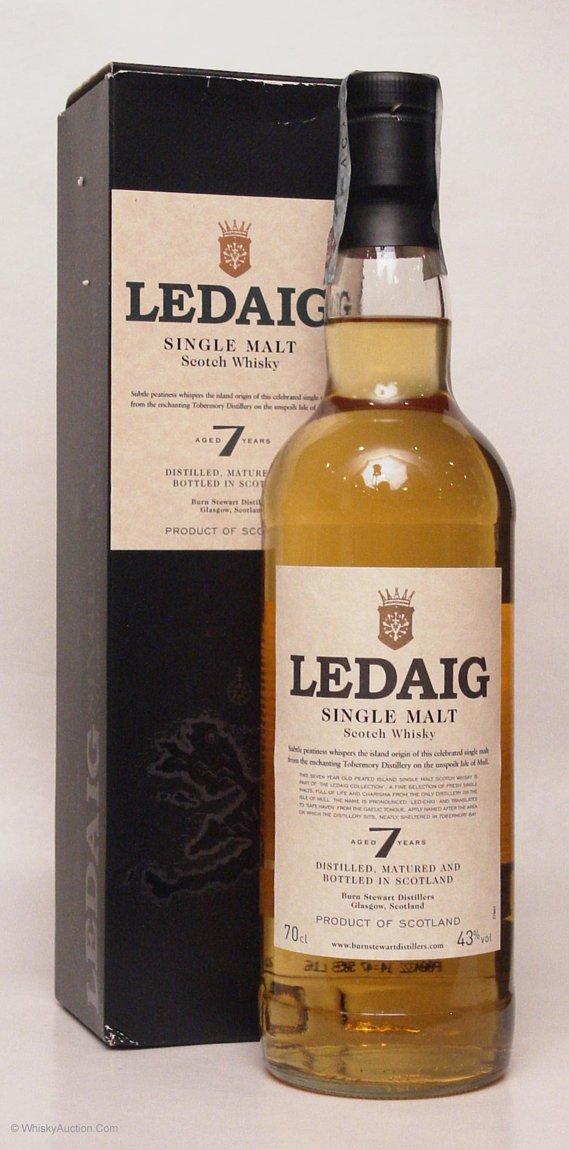 ledaig-7