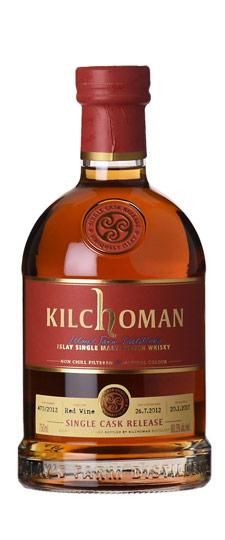 kilchoman-2012-2017.jpg