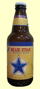 north-coast-blue-star-wheat-beer