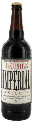 Lagunitas_Imperial_Stout