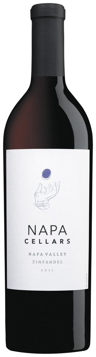 napa-cellars-2011