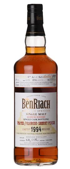 benriach-1994-2013.jpg