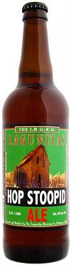 lagunitas_hop_stoopid_ale