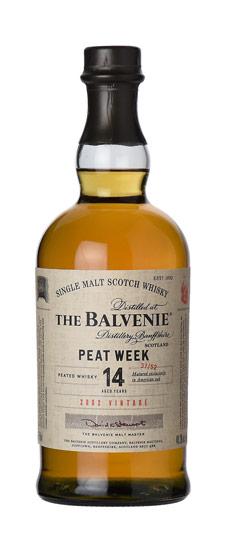balvenie-14yo-peat-week.jpg