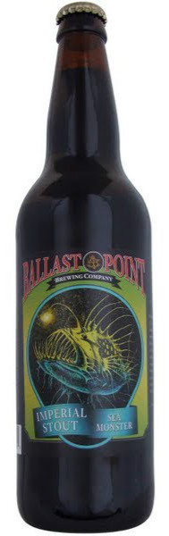 ballast-sea-monster-imperial-stout