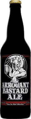 beer_1315