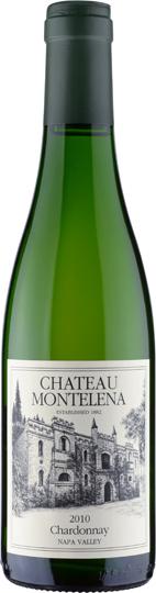 montelena-chardonnay