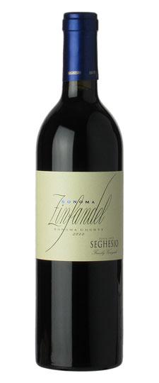 seghesio-zin-2010