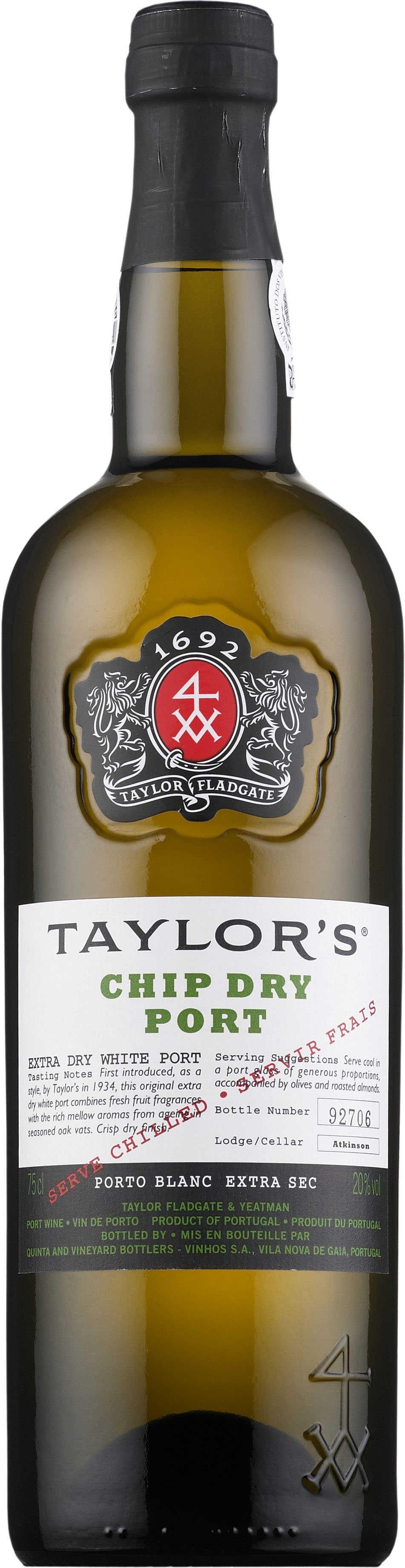taylors-chip-dry-port