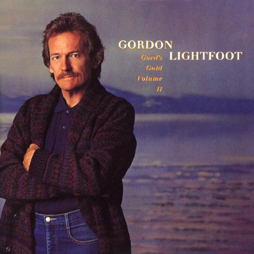lightfoot-gold-2