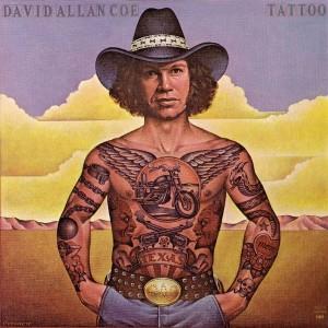 coe-tattoo