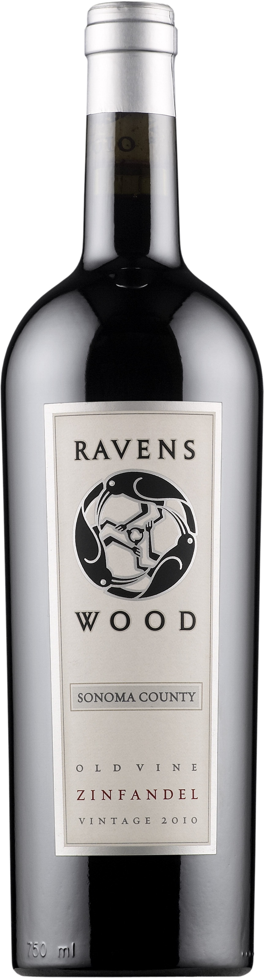 2011-ravenswood-zinfandel