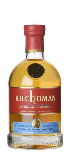 kilchoman-2008-2018-2.jpg