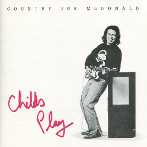 country-joe-childs-play