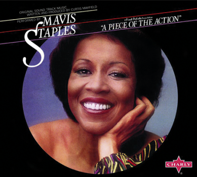 mavis-staples-piece