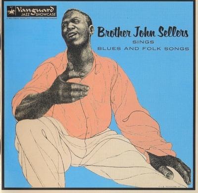 john-sellers