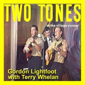 two-tones