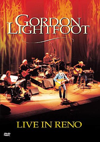 lighfoot-reno